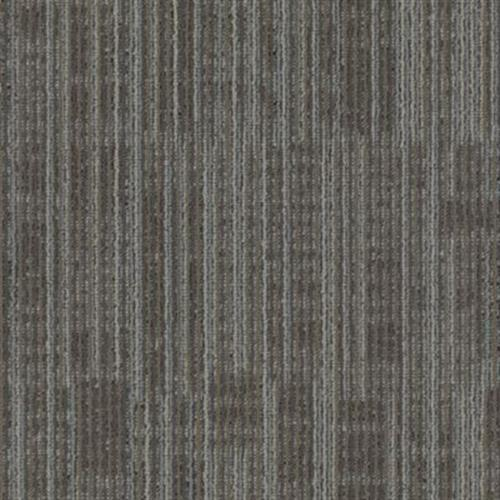 Get Moving Tile Titanium 948