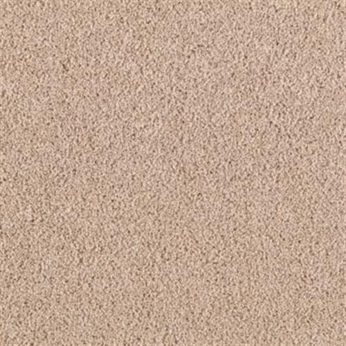 Distinctive Setting Natural Ivory 102