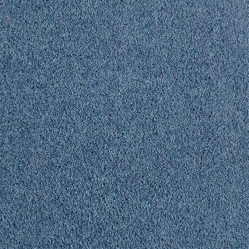 Distinctive Setting H-Blue-O 155