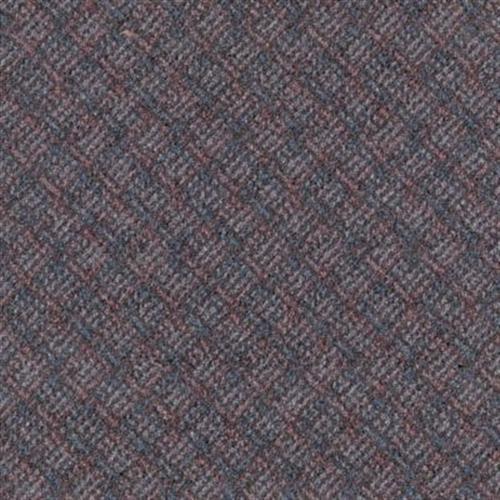 Aglow Charcoal 959