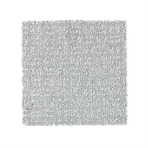 Ideal Dream Grey Ice 915