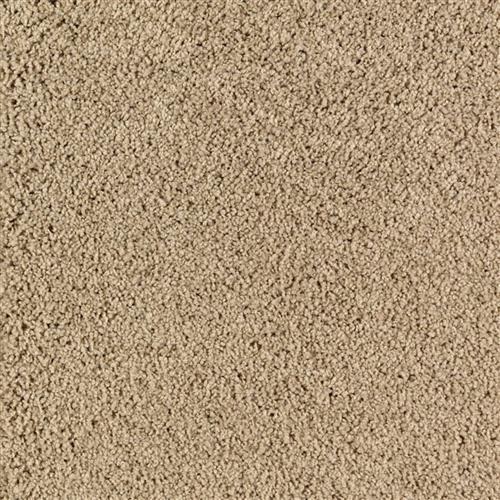 Exquisite Affair Newport Sand 6748