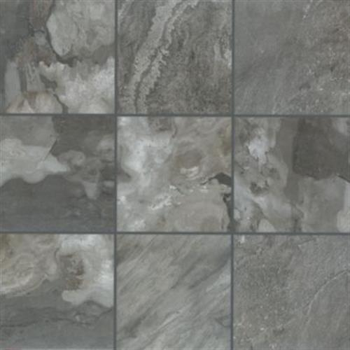 Vintage Cleft Linville Grey