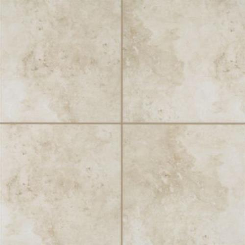 Tile flooring in Faribault, MN from Behr's USA Flooring