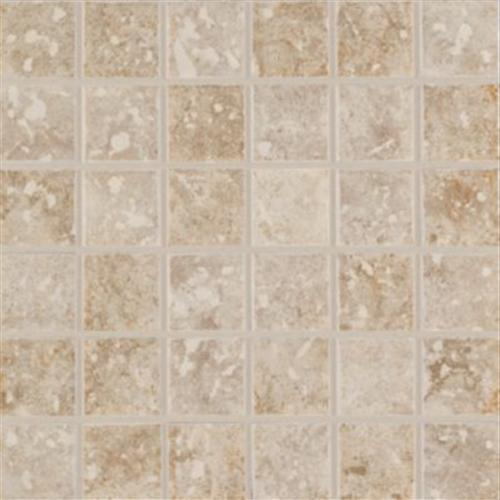 Windcastle Baronial Beige-Traditional Taupe Blend