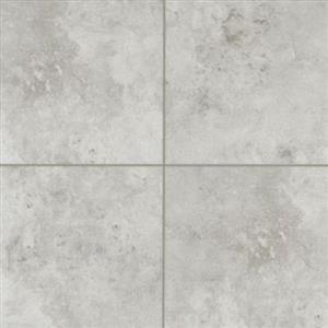 CeramicPorcelainTile Caretto T821F-CO03 Gris