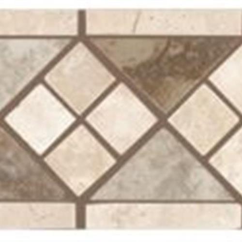 Pacardie Floor Universal