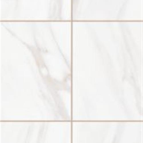 Bogerra Bianco Cararra
