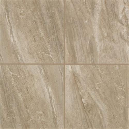 Bogerra Nocino Travertine