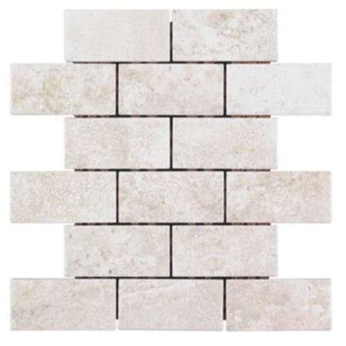 Senato Wall
