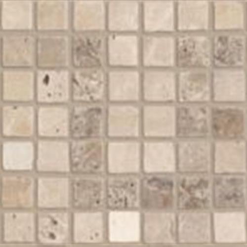 Stone Sand-Walnut