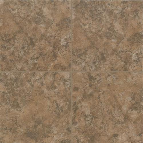 Perrero Saddlestone Brown