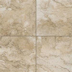 CeramicPorcelainTile SouthbourneFloor T805F-SH06 CoralCove