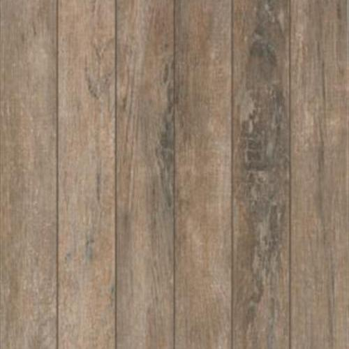 Stage Pointe Toasted Walnut