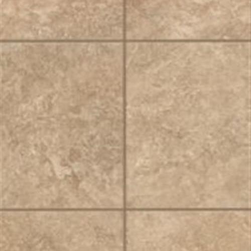 Delanova Wall Tile Spiced Noce