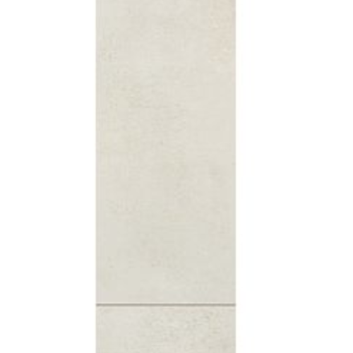 Historic Preserve Venetian White