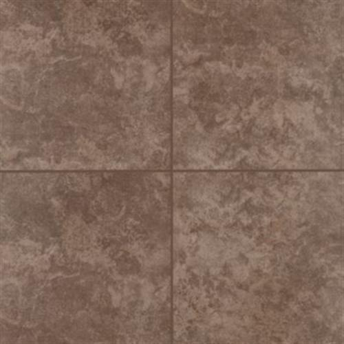 Andela Wall Brown