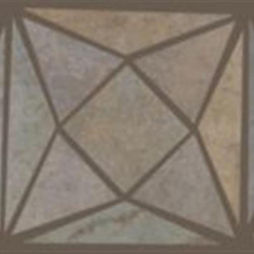 Quarry Stone Dk Listello