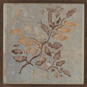 CeramicPorcelainTile QuarryStone T354-655 Forest