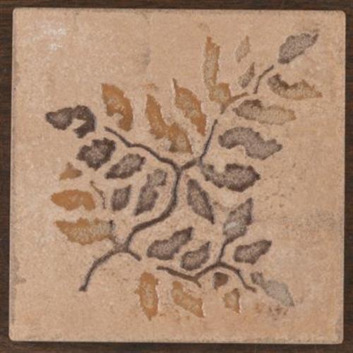 Quarry Stone Sand