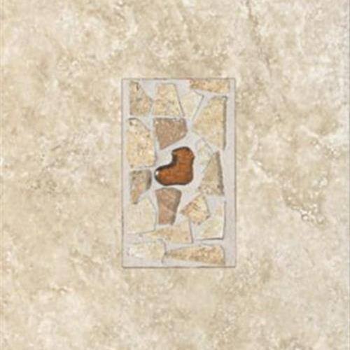 Mclean Wall Tile Chiara Cream
