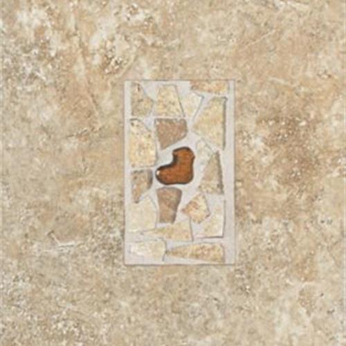Mclean Wall Tile Golden Tisana