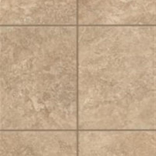 Mclean Wall Tile Spiced Noce