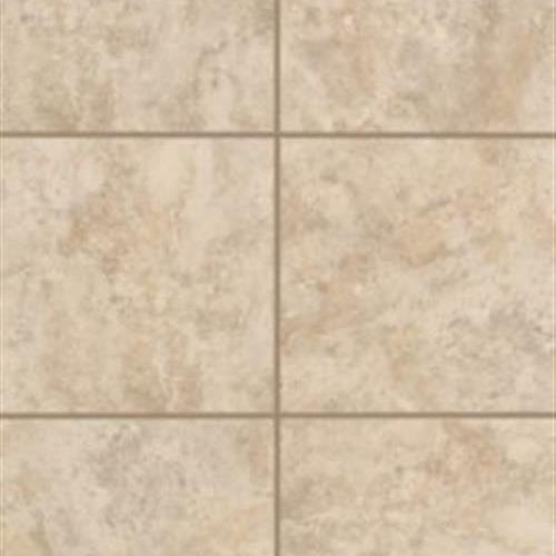 Ristano Floor