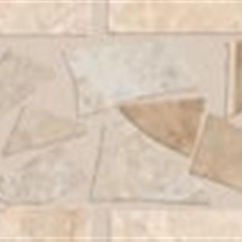 Ristano Floor Universal