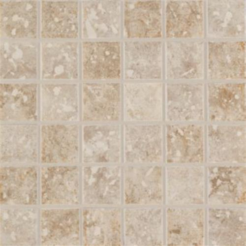 Steppington Baronial Beige-Traditional Taupe Blend