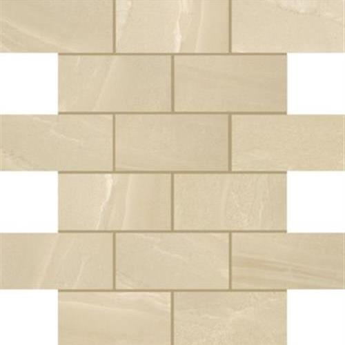 Grand Boulevard Modern Beige Polished