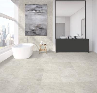 Scotland Stone Stone Grey