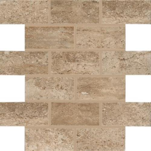 Royal Harbor Bedrock Brown
