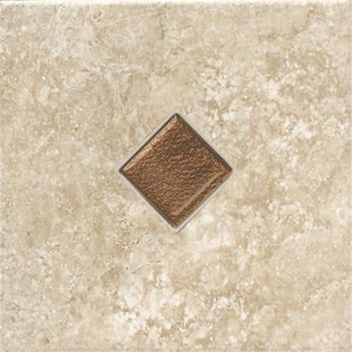Novara Wall Tile Chiara Cream