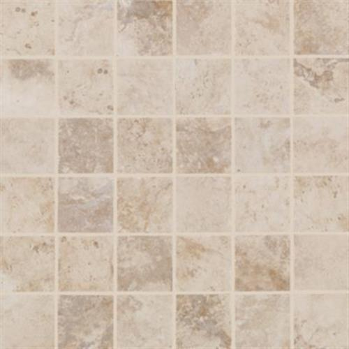 Novara Wall Tile Caramello Latte