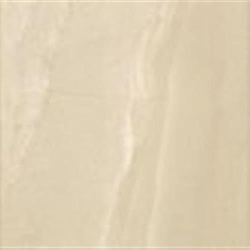 Granite Falls Modern Beige Matte