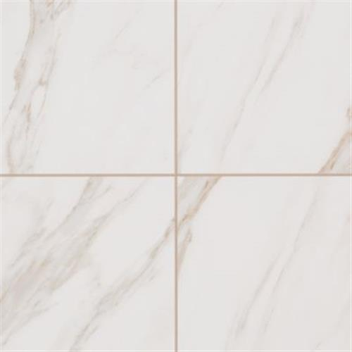 Basinos Floor Bianco Cararra