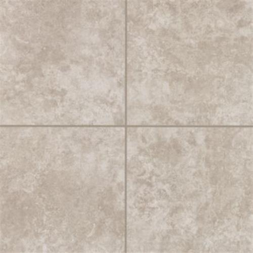 Astello Floor Grey