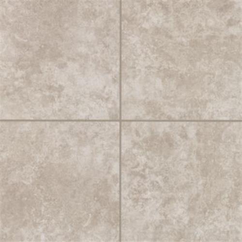 Astello Wall Grey