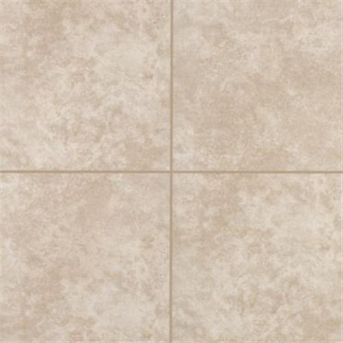 Andela Floor