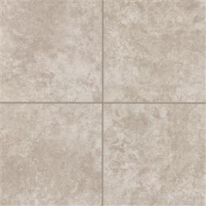 CeramicPorcelainTile AndelaFloor 16299 Grey