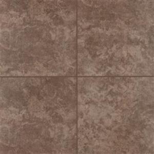 CeramicPorcelainTile AndelaFloor 16300 Brown