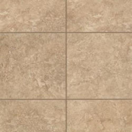 Novara Floor Tile Spiced Noce