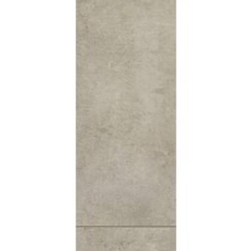 Historic Preserve Torino Grey