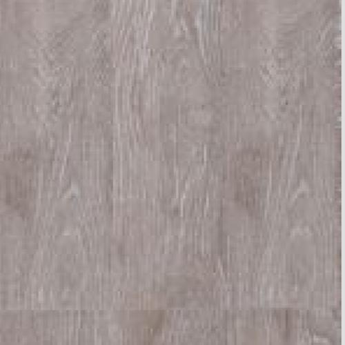 Torinetta Cask Oak
