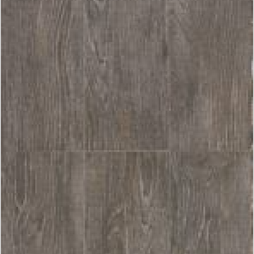 Torinetta Noir Oak