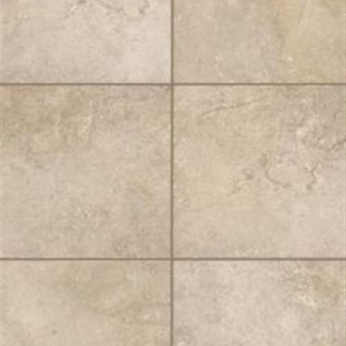 James Flooring Tile Ceramic Porcelain