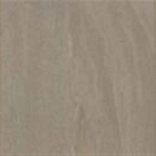 Grand Terrace Elegant Toupe Polished