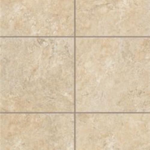 Mclean Floor Tile Golden Tisana