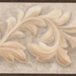 CeramicPorcelainTile Porcellano T689F-PM95 Latte